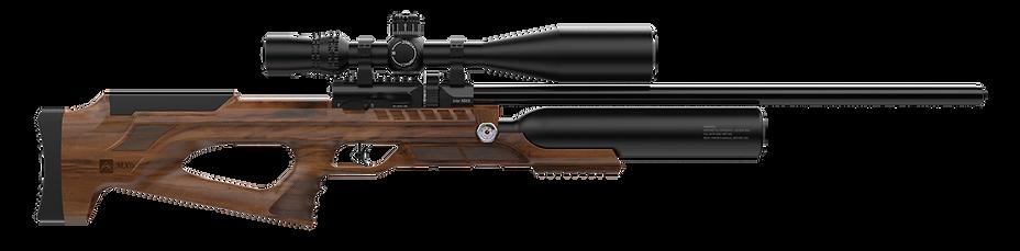 mx-9-ahsap (1).png