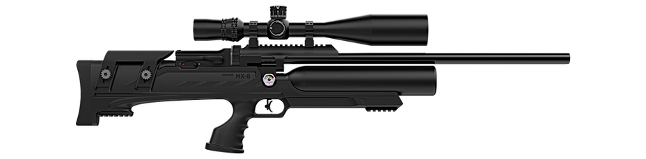 MX8-Black-01 (1).png