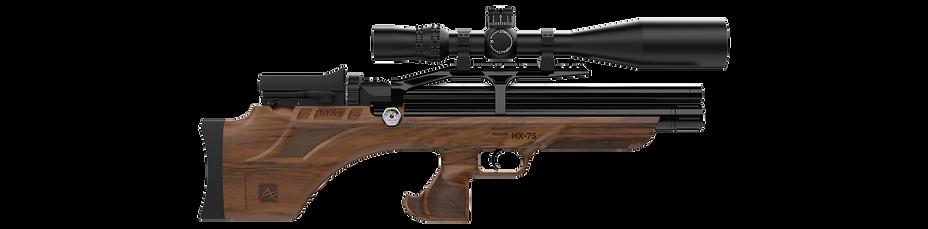 MX7-S-Ahsap-01 (1).png