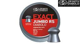 jsb_jumbo_exact_rs.22.jpg
