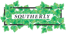 Southerly_Small_01_edited.png