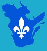 APLIQ services, accompagnemet et aide pour immigrer, travailler, étudier au Québec, Canada