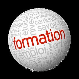 Services pour Français , immigration, conseils, aide pour immigrer, travailler, étudier au Québec, Canada