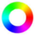 kisspng-color-wheel-computer-icons-rgb-c