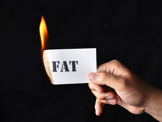 5 Essential Rules To Burning Fat