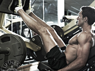 The 7 Best Machines For Muscle Growth