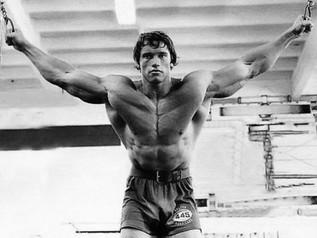 5 Steps To Correct Bodybuilding Technique