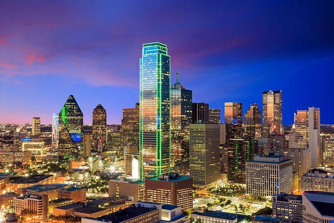 DallasSkyline_SS_382997482.jpg