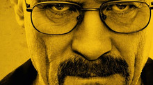 Breaking Bad Genetics: 5 Facts