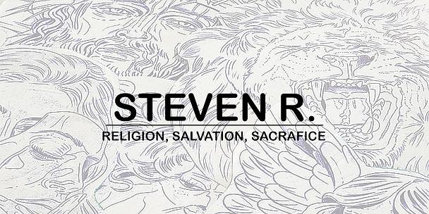STEVEN.png