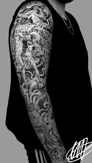 Eric Outer Sleeve close up.jpg