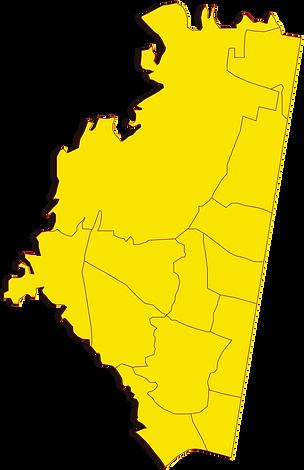 Mapa Suba.png