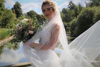 Chippenham Park - Blossom Styled Shoot - Aug 2020 (277).JPG