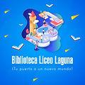 Portada_Icono_Día_del_Libro_2020.jpg