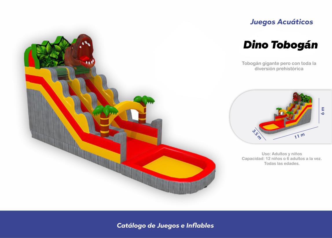 Catalogo juegos UNI_Page_37