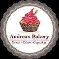 Andrea's Bakery