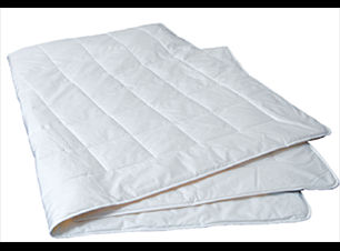 Duvet Cara Light.jpg