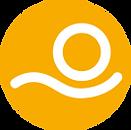 ergonomics_icon.png