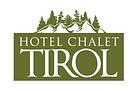 Hotel El Tirol