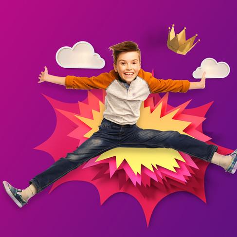 Post Jump Kingdom Promo Febrero P2.jpg
