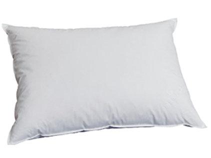 Almohada de plumón CLIMABALANCE 50x70 cm