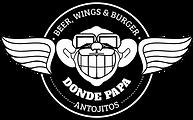 Logo-bueno-Donde-Papa.png