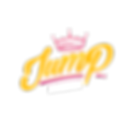 Jump-Kingdom-logo.png