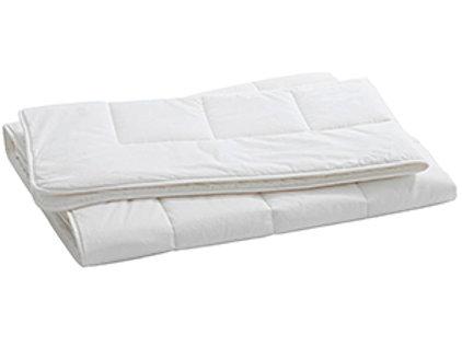 Duvet Cottona 240x240 cm