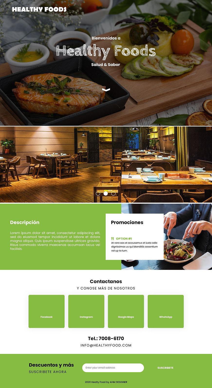 Muestra-WEB.jpg