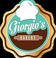 Logo-Giorgios.png
