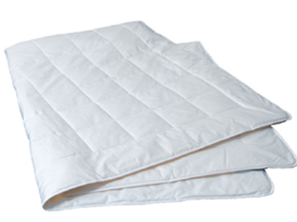 Duvet Climabalance Superlight 240x240 cm