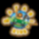 Logo-Safari-Kids.png