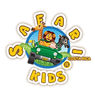 Logo-Safari-Kids.png