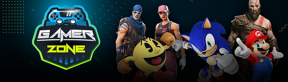 GZ-Banner-WEB-2.png
