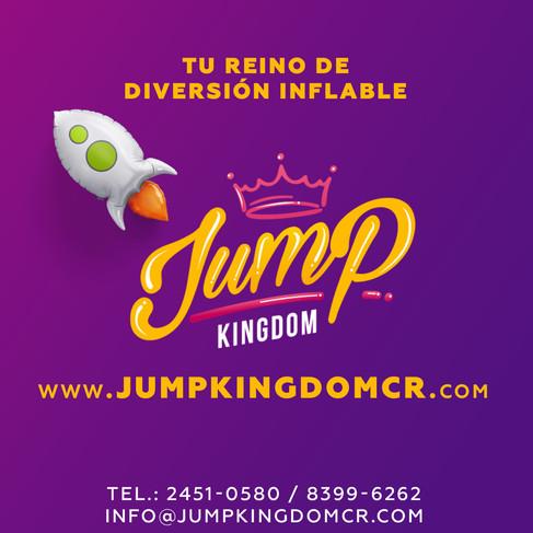 Post Jump Kingdom Promo Febrero P4.jpg