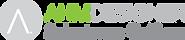 Nuevo-Logo-AHM.png