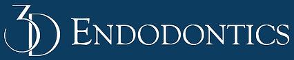Logo for website 1_26_2020.jpg
