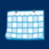 19-SON-002 1912 Blog Optimization v1 Cal