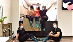 Dental socks picture 1_18_2020