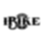 ibike.png