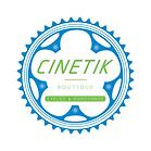 Cinetik.png