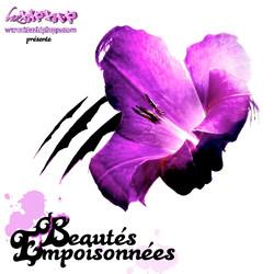 2005 - Beautés Empoisonnées