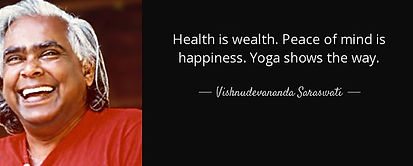 quote-health-is-wealth-peace-of-mind-is-
