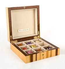 The New Jewellery Box