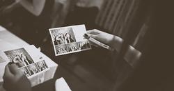 Snap-Click-Photo3