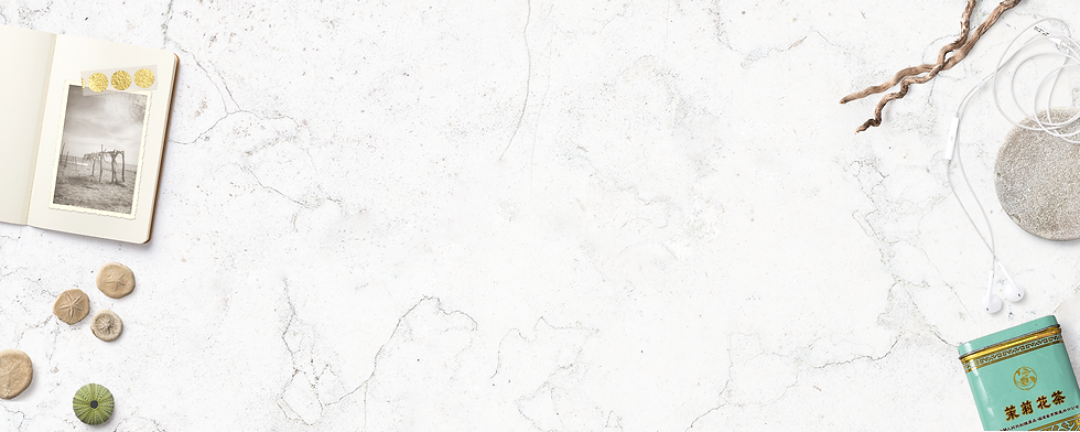 Long-Island-Marble.png