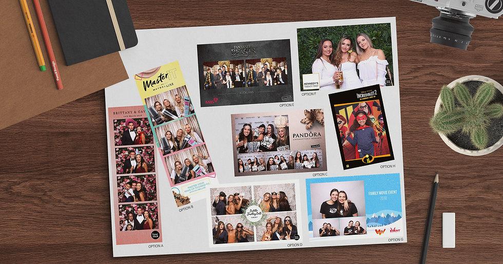Photo-layout-Selection.jpg