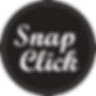 SnapClick logo.png