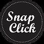Snap Click