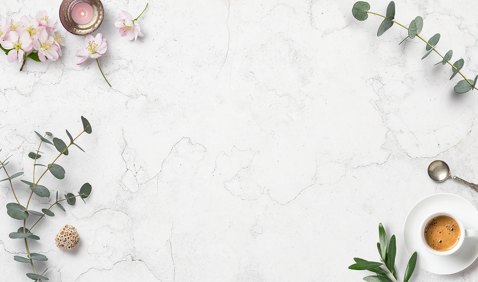 Floral_white-desk_marble.png